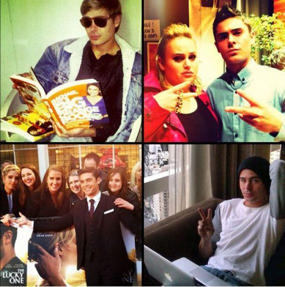 the-best-and-worst-celebrity-instagrams