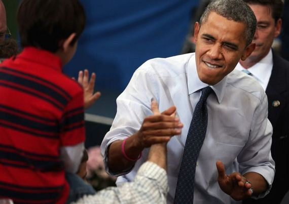 the-best-of-barack-obama-facial