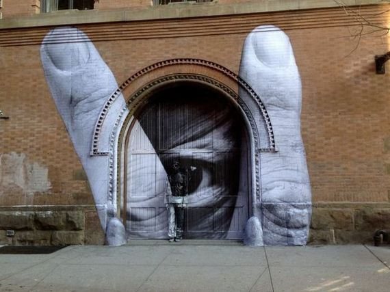 the-best-of-street-art
