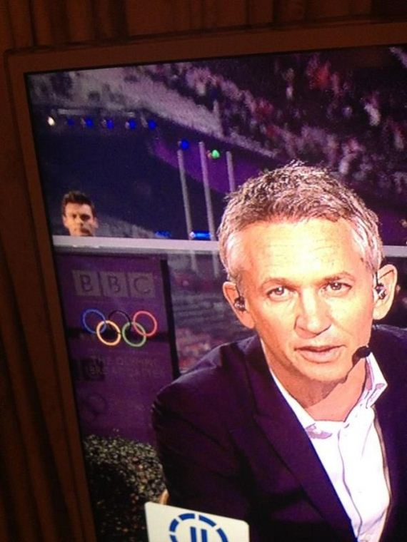 the-best-photobombs-of-2012