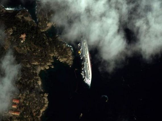 the-best-satellite-images-of-2012