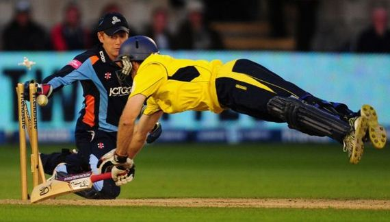the-best-sport-photos-of-2012