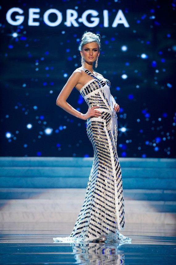 the-contestants-of-miss-universe-2012
