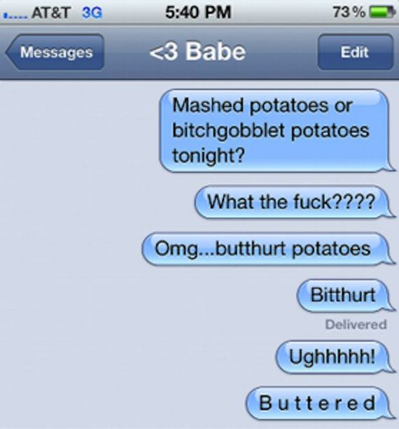 the-funniest-autocorrects-of-the-year2
