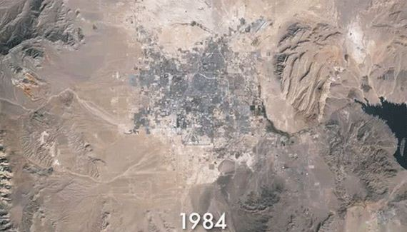 the-growth-of-las-vegas