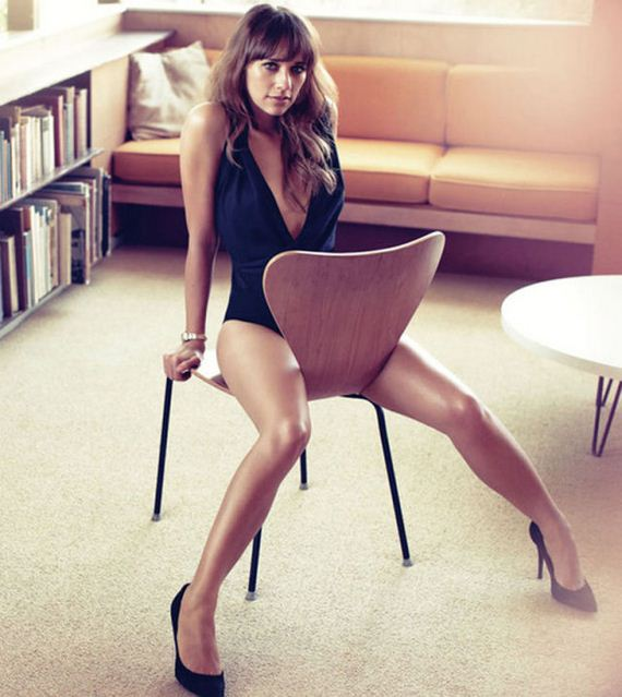 the-hottest-photos-of-famous-girls
