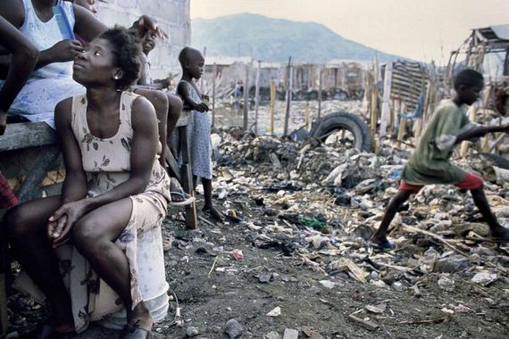the-life-of-the-poorest