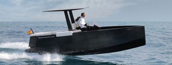 the-mini-yacht-de-antonio-d23