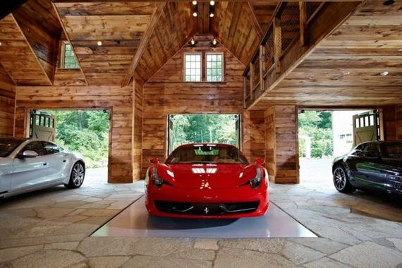 the-most-amazing-garage