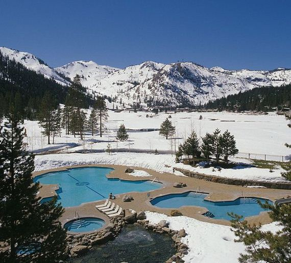 the-most-beautiful-winter-pools