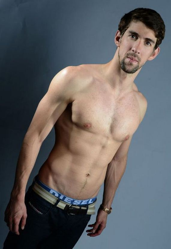 the-sexiest-male-athletes-of-2012