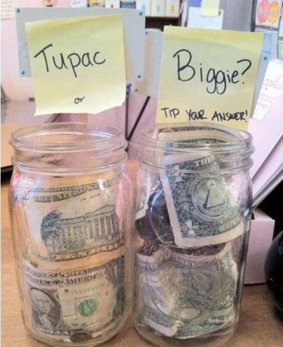 the_art_of_tipping
