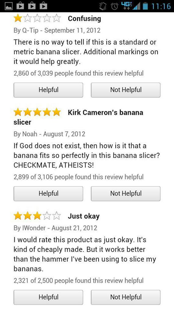 the_banana_slicer_is_an_invention_that_could_change_your_life