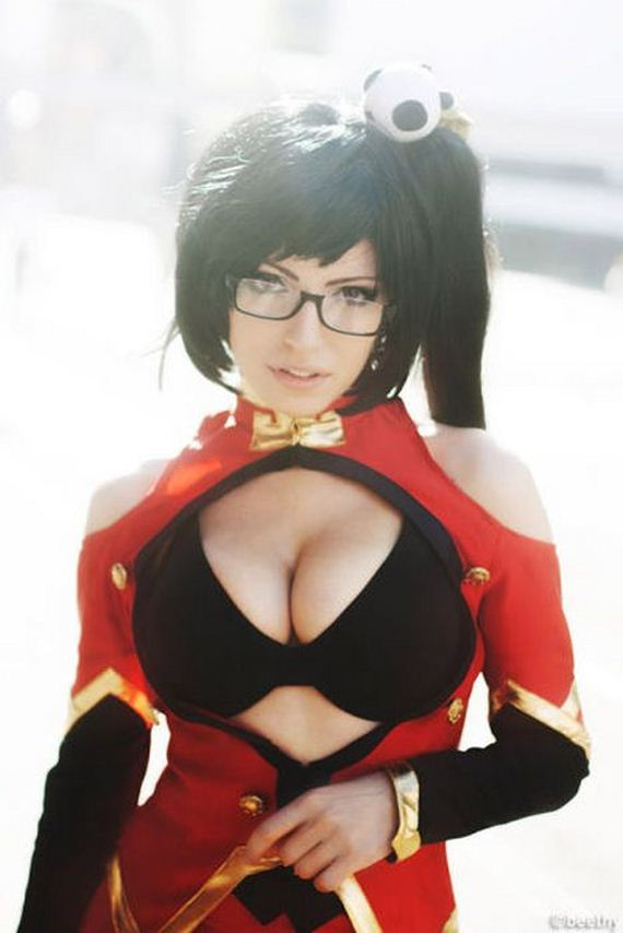 the_bold_and_beautiful_babes_of_cosplay