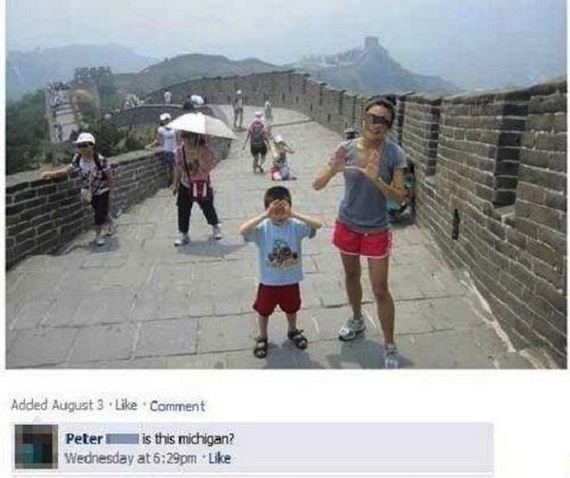 the_dumbest_things_that_have_ever_happened_on_facebook