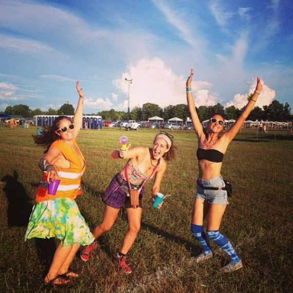 the_electric_forest