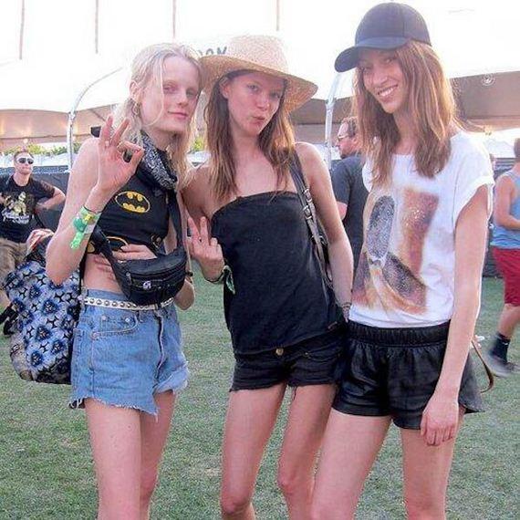the_girls_of_coachella