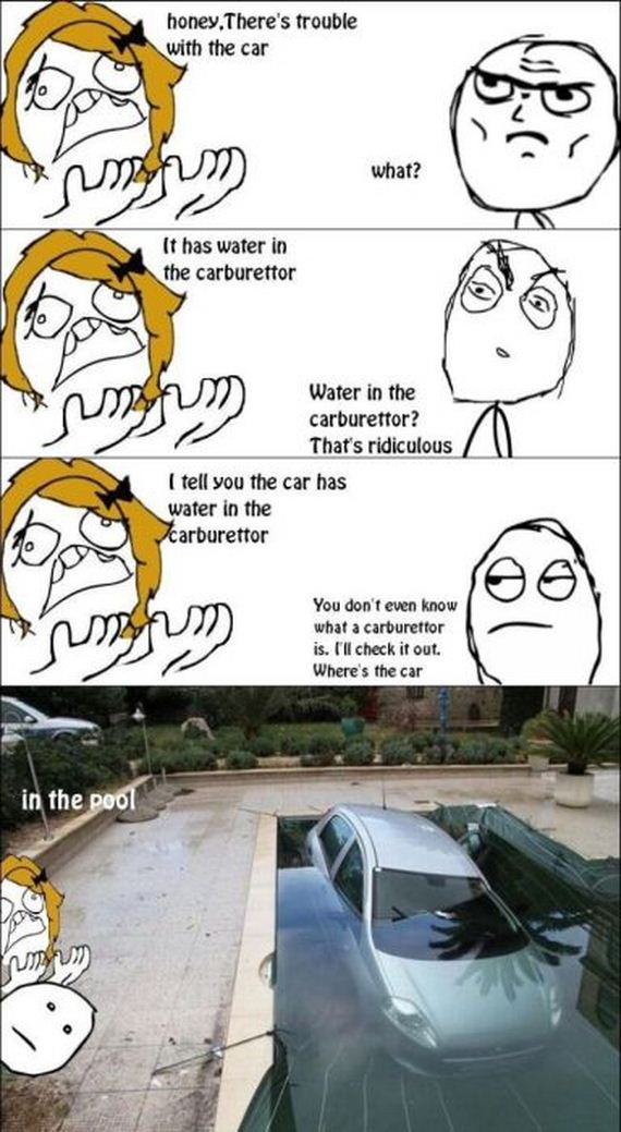 the_good_bad_and_funny_moments_people_have_with_their_car