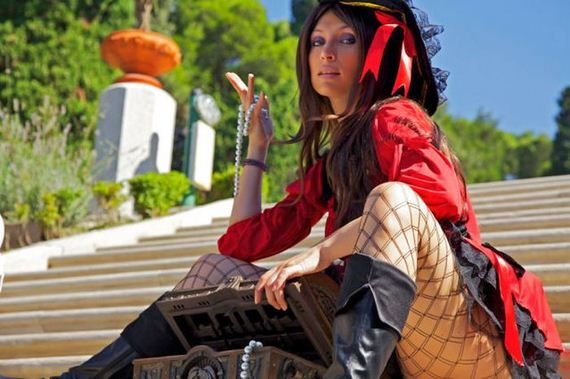 the_hottest_italian_cosplay_model_around