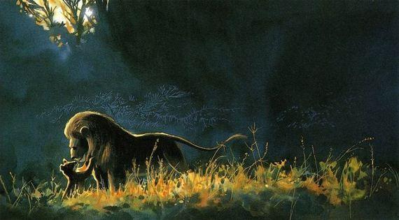 the_lion_king_concept_arts