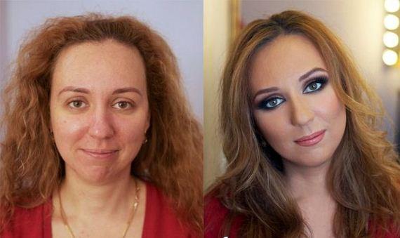 the_magic_of_makeup