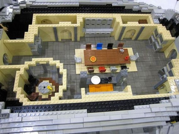 the_most_awesome_lego_creations