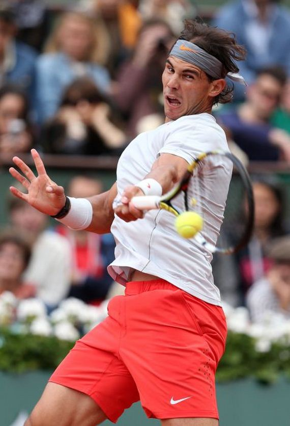 the_most_epic_tennis_faces_from_the_french_open