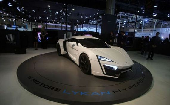 the_new_most_expensive_car_in_the_world
