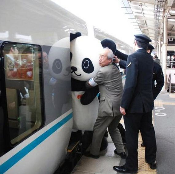 the_wackiest_pictures_always_come_from_japan