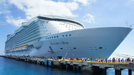 the_worlds_largest_cruise