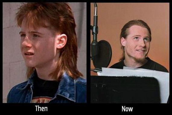 then_and_now