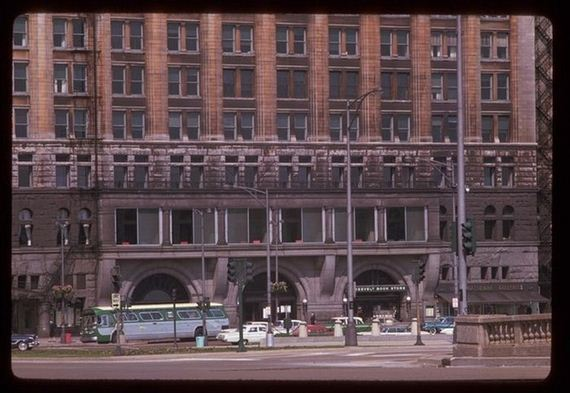 then_vs_now_chicago