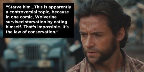 theories_on_how_to_kill_wolverine