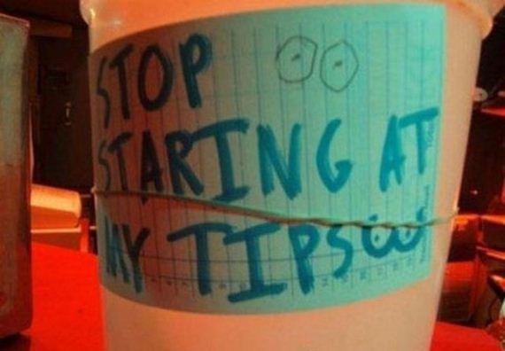 these_cheeky_tip_jars_might_make_you_tip_twice