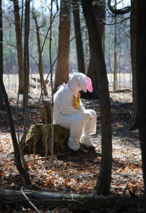 these_easter_photos