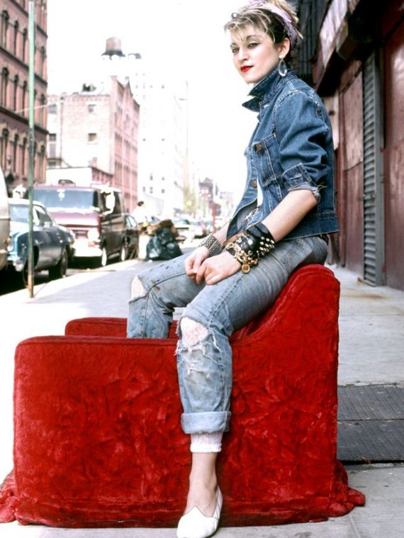 these_photos_of_madonna_in_her_prime_are_unreal