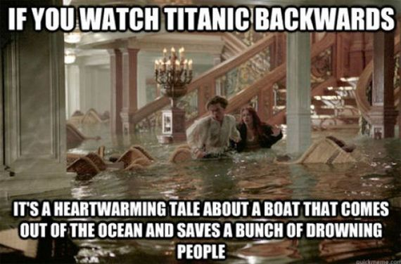 these_plots_of_popular_movies_backwards_are_hilarious