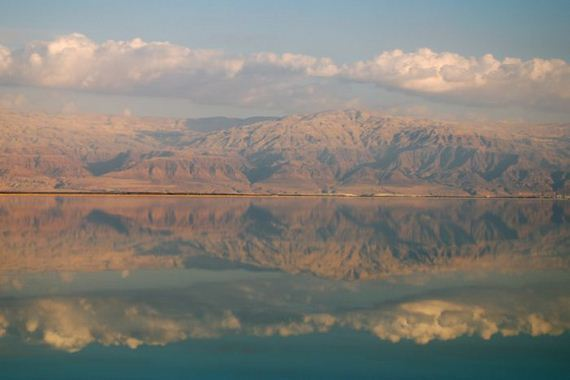 things_you_didnt_know_about_the_dead_sea