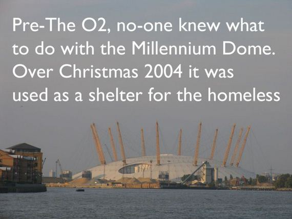 things_you_might_not_know_about_london