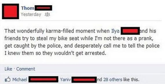 this-is-what-karma-is-all-abou