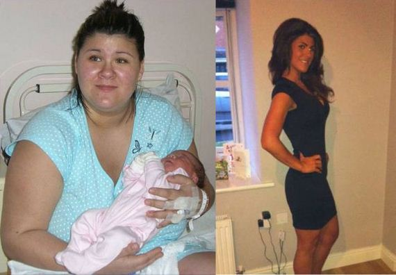this_former_hippo_is_now_a_yummy_mummy