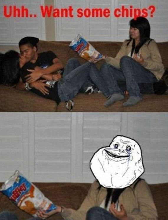 this_is_how_depressing_life_is_if_you_are_forever_alone