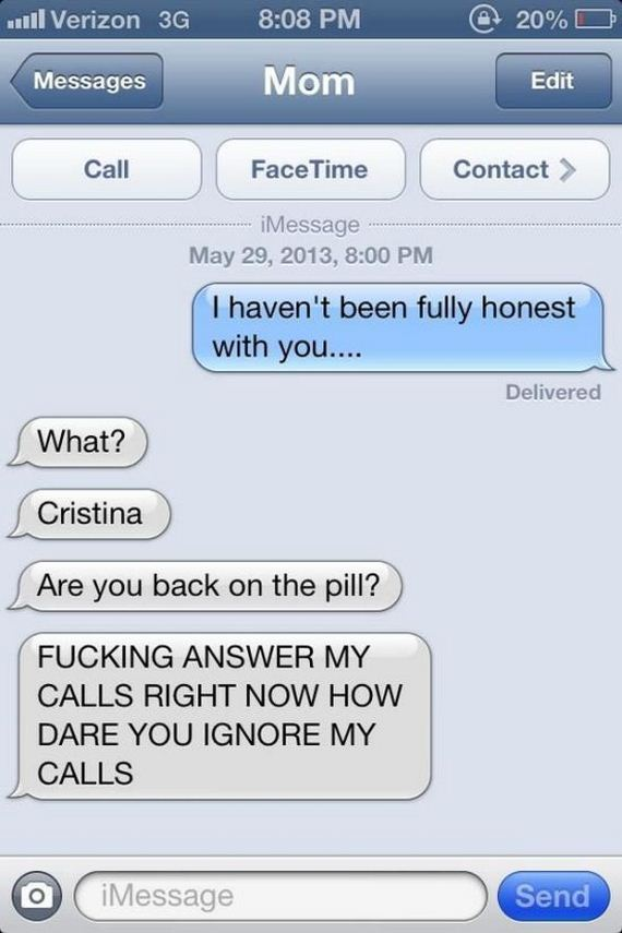 this_is_one_cruel_texting_prank
