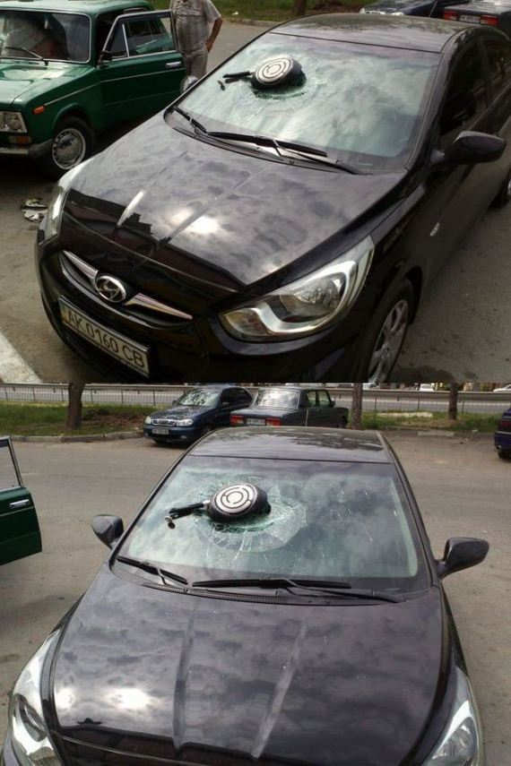 this_is_what_car_revenge_looks_like