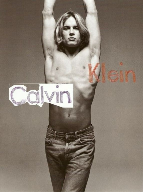this_is_what_that_hot_calvin_klein_model_from_the_early_2000