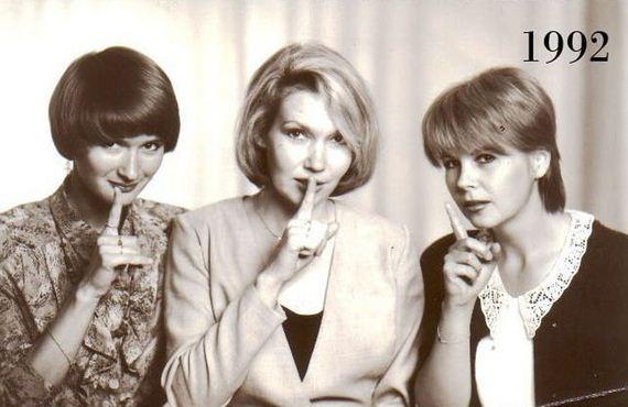 three-girlfriends