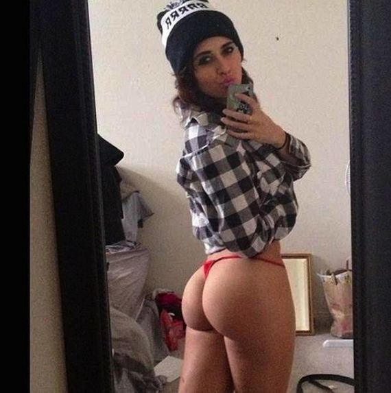 tianna-gregory