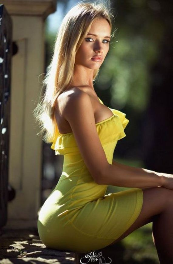 tight_dresses_9