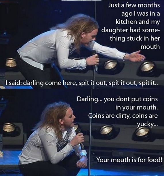 tim_minchin