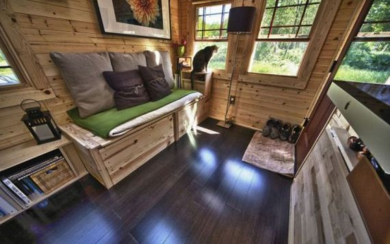 tiny-house-on-wheels